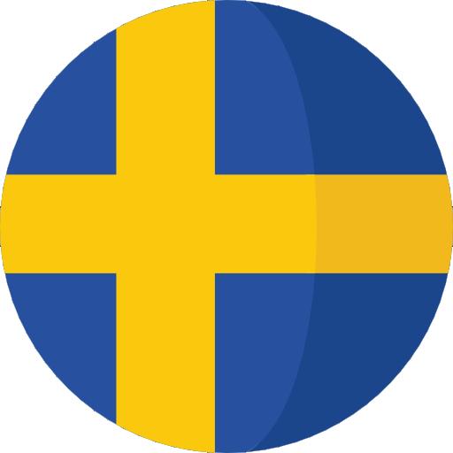 Svenska Bettingsidor